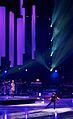 Anastacia - Hallenstadion 9.jpg