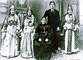 Anatolian Greeks Konya.JPG