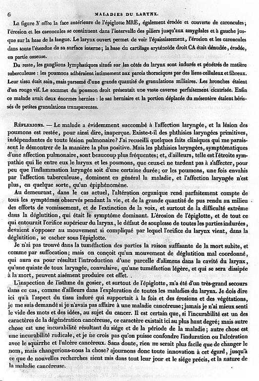 File anatomie pathologique du corps humain by jean for Interieur du corps humain image