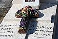 Ancien cimetière de Saint-Rémy-lès-Chevreuse 2011 06.jpg