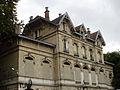 Ancienne gare de Saint-Ouen-sur-Seine 03.jpg