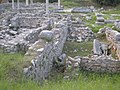 Ancient Philippi - panoramio (1).jpg
