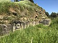 Ancient theatre of Sparta 10.jpg
