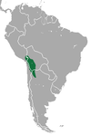 Andean Hairy Armadillo area.png