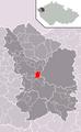 Andelska Hora KV CZ.png