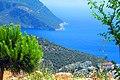 Andifli, 07580 Kaş-Antalya, Turkey - panoramio.jpg