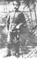 Andranik Bulgarian Army Officer 1912.png