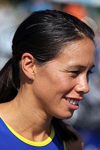 Andrea Hewitt Nizza2012a.JPG