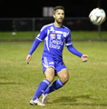 Andreas Govas in 2014 for Oakleigh Cannons FC.png