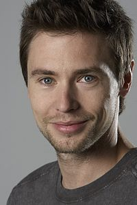 Andreas Stenschke
