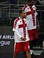 Andrew Goudelock 0 AX Armani Exchange Olimpia Milan 20180222 (7).jpg