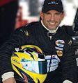 Andrew Varona - Race Car Driver.JPG