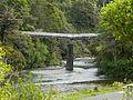 Andrews Bridge (Oct 2015), Birchville, Upper Hutt, NZ.jpg