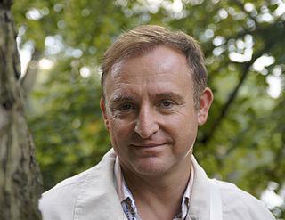 Andrzej Wierciński Polish philosopher