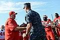 Andy reid 2016 navy appreciation.jpg