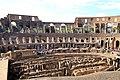 Anfiteatro Flavio (72-80 d.C.) - panoramio (3).jpg