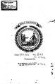 Ang conde ñg Monte-Cristo (microform) (IA aqp0201.0001.001.umich.edu).pdf