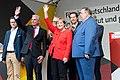 Angela Merkel, Thomas Strobl - 2017248175421 2017-09-05 CDU Wahlkampf Heidelberg - Sven - 1D X MK II - 398 - AK8I4651.jpg