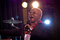 Angelique Kidjo Sound Check at United Nations - 6959626107.jpg