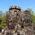 Angkor Thom, Siem Reap, Cambodia - panoramio (6).jpg