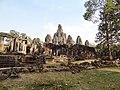 Angkor Thom Bayon 07.jpg