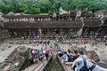 Angkor Wat, Camboya, 2013-08-15, DD 054.JPG