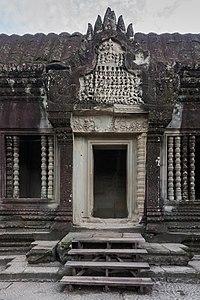 Angkor Wat, Camboya, 2013-08-16, DD 097.JPG