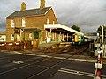 Angmering station - geograph.org.uk - 615531.jpg