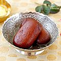 Angoor Jamun The Grand Sweets And Snacks.jpg