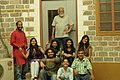 Anil Laul Workshop, Anangpur Building Centre, ASHRA.jpg