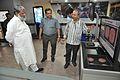 Anil Vij Visits National Demonstration Laboratory - NCSM - Kolkata 2016-10-07 8202.JPG