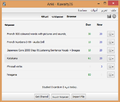 AnkiAr 2.0.26 Windows.png