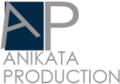 AnkitaPoductionLogo.png