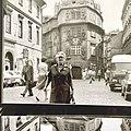 Anna-Karlovka-80s-a.jpg