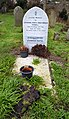 Anna Catherine Parnell grave Ilfracombe.jpg