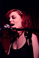 Anna Nalick at Hotel Cafe, 23 February 2011 (5478286436).jpg