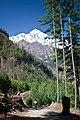 Annapurna 2 (4518579460).jpg