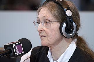 Anne Fagot-Largeault