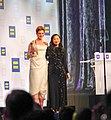Anne Hathaway @ 2018.09.15 Human Rights Campaign National Dinner, Washington, DC USA 06195 (43805106995).jpg