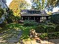 Annie Boyd Cooper Cottage 20201004 092521.jpg