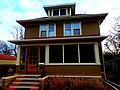 Annie Holton House - panoramio.jpg