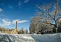 Anninmuiza - panoramio.jpg