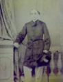 António Bernardo Costa Cabral.png