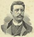António de Vasconcelos Porto.png