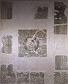 Antakya Archaeology Museum Ananeosis mosaic sept 2019 6027.jpg