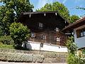 Antdorf - Lindenstr Nr 9.JPG