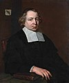 Anthonius Hulsius, by Hendrik Berckman.jpg