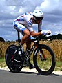 Anthony Roux (cycliste) (cropped).jpg