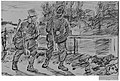 Anticipation (Drawing for Punch) MET 3053.jpg