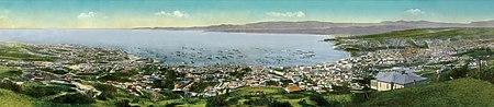Antigua Postal Panorámica Valparaíso.jpg